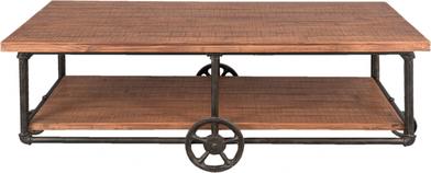 salontafel-rechthoek---hout-en-ijzer---150-cm---clayre-and-eef[0].png
